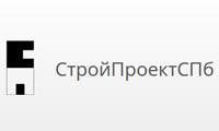 Строительная компания СтройПроектСПб