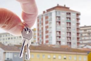 Договор купли-продажи квартиры: основные моменты и тонкости заполнения