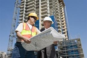 Покупка квартиры у застройщика: обратите внимание на документы!