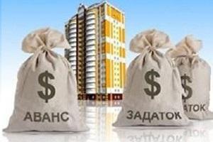 Как возвращать аванс, если сделка по приобретению квартиры сорвалась?