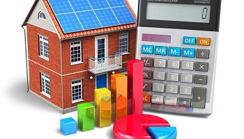 Налоговый вычет при приобретении квартиры: как его получить?