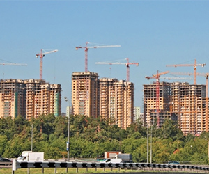 Основные признаки ликвидности жилья эконом-класса