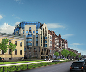 Отличительные черты элитной недвижимости и жилья бизнес-класса