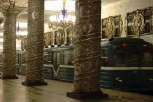 Планы открытия новых станций метро в Санкт-Петербурге