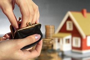 Погашение ипотечного кредита досрочно: выгодно ли это плательщику?
