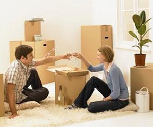 Покупка квартиры и ипотека в Петербурге для иногородних