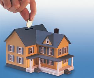 Потребительский кредит при покупке жилья