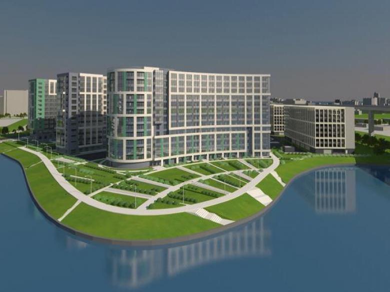 Сайт городской домостроительной компании петербурга ооо луганская телефонная компания лнр сайт