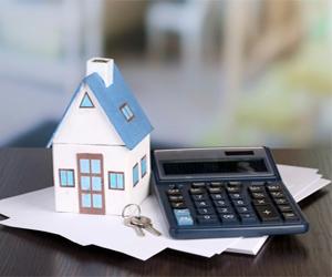 Основные признаки ликвидности жилья