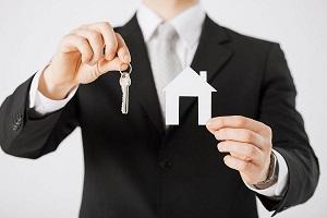 Покупка квартиры у застройщика