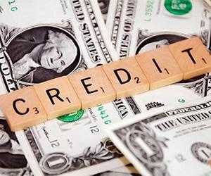 Потребительский кредит на покупку жилья