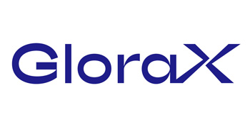 Glorax Development