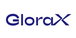 Строительная компания Glorax Development
