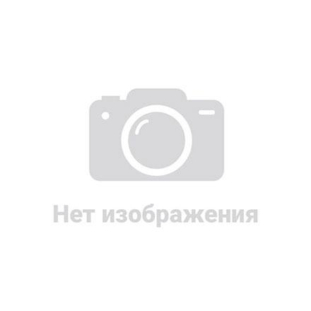 Союз-строй Инвест