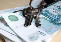 В поисках дешевого жилья в Санкт-Петербурге и Ленобласти